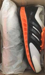 Adidas Falcon Elite 3 M Running Shoes BNIB with tag!!!