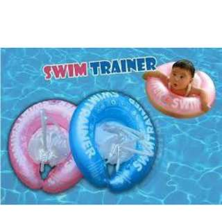 SWIMTRAINER CLASSIC KIDS