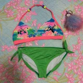 swimwear 09 mix&match