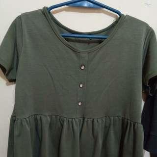Pre-love clothes. Buy 1 take 2