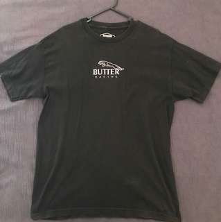 BUTTER GOOD TEE LARGE