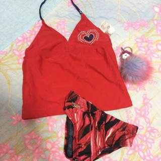 swimwear 02 mix&match