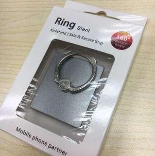 iRing 手機配件