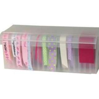 Craftmates Ribbon / Wire Dispenser