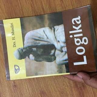 Buku #UNIS2018