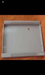 Metal Keyboard Tray Drawer 金屬鍵盤架