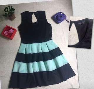 ***REPRICED*** Roxy dress