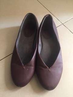 Camper Shoes size 38