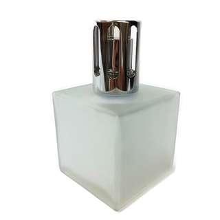 Diffuser (Cube)