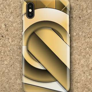 Buttercup G-Low (handmade phone cases for all smartphone types)