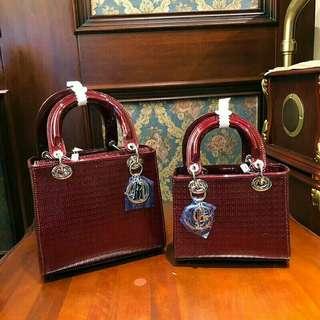 Lady Dior (Premium 1:1)