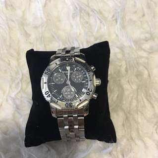 Tissot Swiss Watch Original