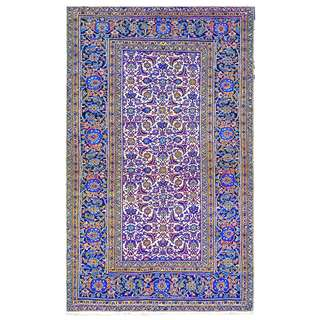 SAMEYEH LOT NO 0054 HERAT FROM CENTRAL ASIA 192 X 122 CM