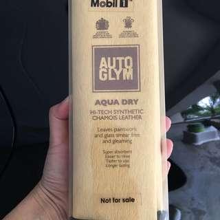 AUTOGLYM Hi-Tech Aqua Dry