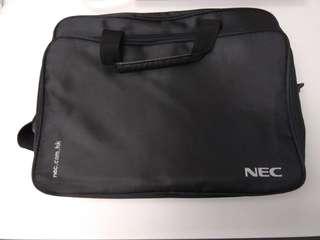18时NEC laptop 袋