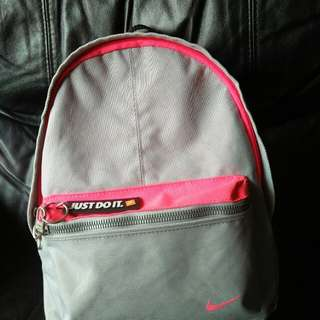 Nike Kids Backpack