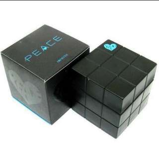 Arimino Peace  freezy wax 80g