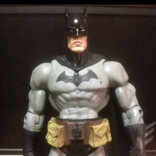 Looking for this batman figure
