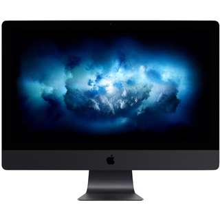 [Instalment Plan] Apple iMac Pro 27""