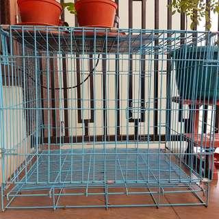 Kandang Anjing/Kucing (SOLD OUT)