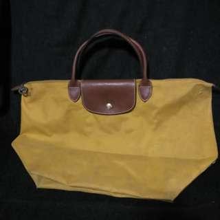 Authentic Longchamp (preowned)