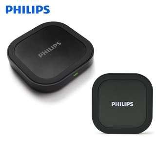 Philips Qi 無線充電器 DLP9011