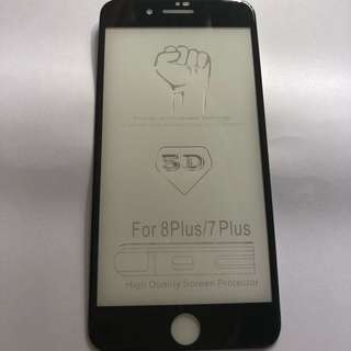 Iphone 8plus 防藍光