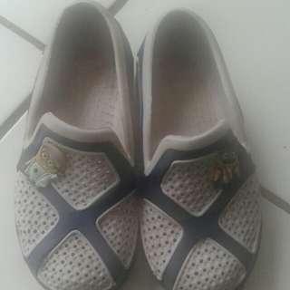 Free ongkir Sepatu anak