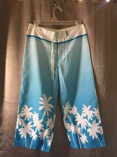 BUM Beach Pants