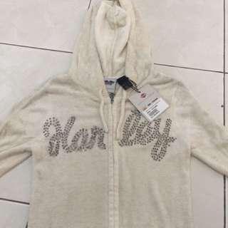 Sweater Hoodie HD