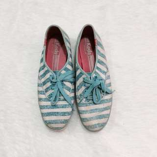 Auth keds sneakers
