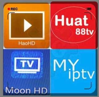 IPTV RENEW