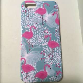iPhone case5/5s/se