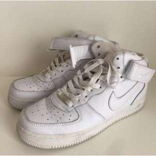 Nike Air Force 1 ORI