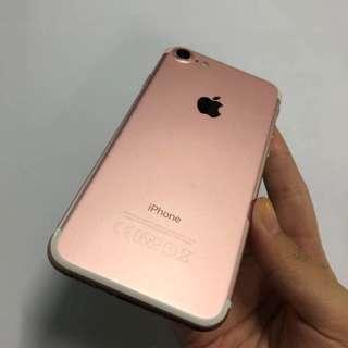 Myset iPhone 7 32GB