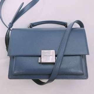 Saint Laurent bellechasse Bag