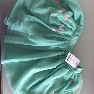 BN Carters Skirt