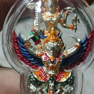 Phra Narai lp Sin