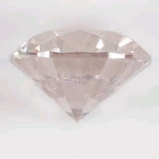 1ct GIA Pink Diamond RARE PIECE AT LOWEST PRICE IN SG