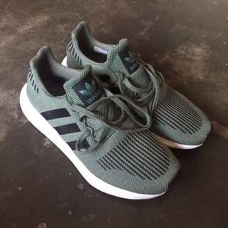 Shoes (Adidas)