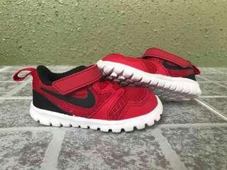 Nike for kids