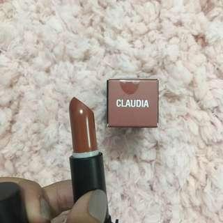 City Color Nude Lipstick (Claudia)