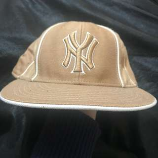 Cooperstown Collection New York Cap