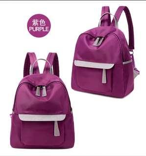 BN Waterproof Backpack