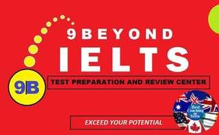 IELTS & Personality Development Coach/Tutor