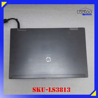 📌SALES @$259!! HP Elitebook Workstation!!! Used i7 with 320GB HDD!!!!