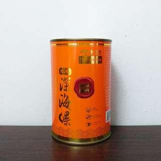 ✨Last Can! Eu Yan Sang Braised Giant Shellfish Chunks 425g