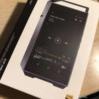 9成新 有保 Pioneer XDP-100R-K DAP