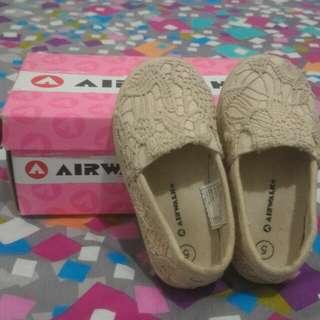 Sepatu Airwalk Anak
