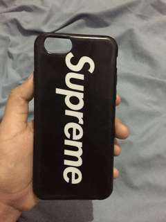 IPHONE 6 SUPREME CASE